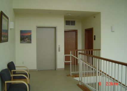 691 2nd floor 2
