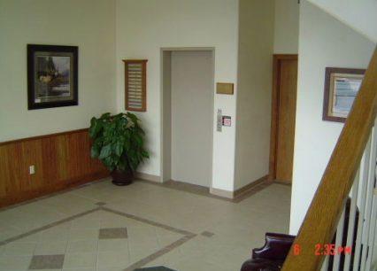 691 lobby 2